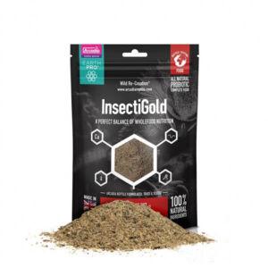 Arcadia Earth Pro Insectigold